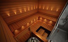 Galleria - Kategoria: 3D kuvat Swing lauteista | Sun Sauna Kotikylpylä Garage Doors, Sun, Outdoor Decor, Home Decor, Steam Room, Decoration Home, Room Decor, Home Interior Design, Carriage Doors
