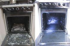 Αυτάτα tips για το σπιτι απλα ΔΕΝ ΥΠΑΡΧΟΥΝ!!!!!          Στα ντουλάπια κουζίνας συσσωρεύεται βρώμiα και μικροβια! Μπορείτε να διορθώσετε το πρόβλημα με αυτό το σπιτικό καθαριστικό.Αναμίξτε ένα μέρος ελαιόλαδο και 2 μέρη μαγειρική σόδα και χρησιμοποιήστε ένα