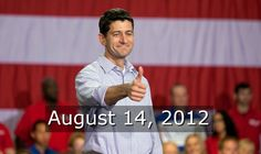 WHAT IS THE 'RYAN BUDGET'? (PART 2)