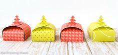 15 Free Holiday Printables to Make Gifting Easier