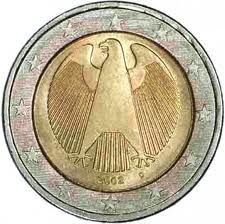 67 Best 2 Euro Coins Images Euro Coins Germany Coin Collecting
