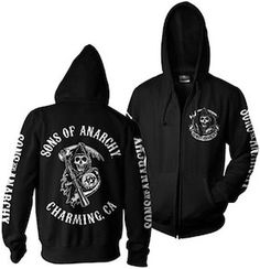 d6ce6287caf 17 Best Sons Of Anarchy Merchandise images