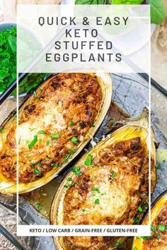 Best Salad Recipes, Top Recipes, Side Dish Recipes, Diet Recipes, Vegetarian Recipes, Healthy Recipes, Ketogenic Recipes, Healthy Food, Low Carb Dinner Recipes