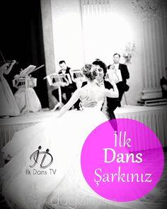 Serkan Ersöz - İstanbul Dans Kursları Istanbul, Tv, Home Decor, Homemade Home Decor, Decoration Home, Room Decor, Interior Design, Home Interiors, Television Set