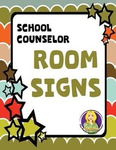 These vintage counseling signs will look great in your office. Just print and hang! Contains:~Group Rules Poster ~Confidentiality Poster