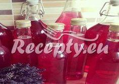 Coca Cola, Soda, Beverages, Canning, Syrup, Beverage, Coke, Soft Drink, Sodas