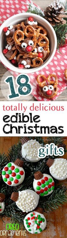 Christmas Gifts, Christmas Presents, Edible Christmas Gifts, Popular Pin, Edible Presents, Gift Ideas, Gift Ideas for all Ocassions.