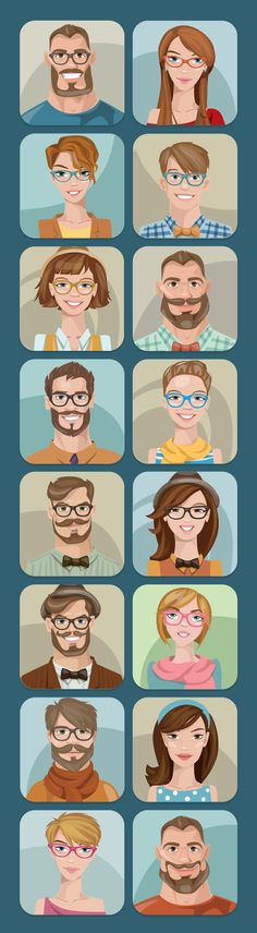 "Could play ""Guess Who"" Images to use for describing people www.anglais-in-france. French Teaching Resources, English Activities, Teaching French, Teaching Spanish, Teaching English, French Classroom, Spanish Classroom, French Lessons, English Lessons"
