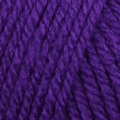 Scheepjes Colour Crafter - Suggested substitutes Animal Fibres, Plant Fibres, Lion Brand, Merino Wool Blanket, Shawls, Crocheting, Wraps, Colour, Chrochet