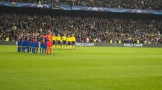 برشلونة يوجه الدعوة إلى شابيكوينسي للمشاركة في كأس غامبر