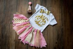 Hey, I found this really awesome Etsy listing at https://www.etsy.com/ca/listing/244328243/fall-first-birthday-girls-first-birthday