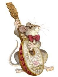 Image result for house mouse gifs