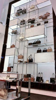 Michael Kors - Effebi Spa Mondrian, Shelving, Spa, Michael Kors, Home Decor, Homemade Home Decor, Shelves, Shelf, Open Shelving