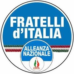 Abruzzo Assemblee provinciali di Fratelli dItalia-An: le date