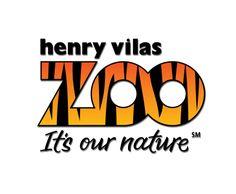 Frito-Lay Zoo Fun
