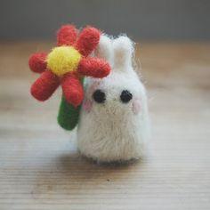 me_myself_and_craft Mother's day #mothersday #mother #specialday #inpoland #poland #feltingwool #feltingwork #felting #felt #feltingneedle #feltart #needlefelting #needdle #feltedtoy #feltedbunny #feltedflowers #bunny #bunnylove #flower #craft #crafting #instacrochet #crochet #knitting #hobby #handmade #handcraft #art