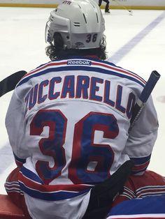 New York Rangers Hockey Rules, Rangers Hockey, Ny Yankees, New York Rangers, Hockey Players, Ice Hockey, My Boys, Nhl, Football Helmets