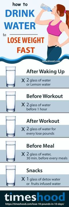 Reduced fat milk benefits picture 10