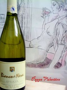 Wine...in Sicily