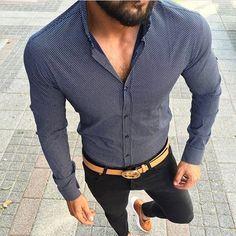 Casual Class - - - #millionairemind #millionaire #malemodel #male #luxurywatches #luxury #luxurylife #luxurylifestyle #luxurybrand #luxurious #luxurylifestylemagazine #gentlemen #gentleman #gentlemansclub #gentlemenofinsta #gent #men #man #menstyle #mensfashion #mens #fashionblogger #fashion #style #styleblogger #lawofattraction #abundance #abundant #menswear