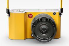 Leica Snap T