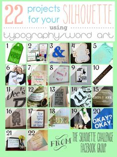 "PitterAndGlink: DIY ""Make Pretty Things"" Graphic Tee"