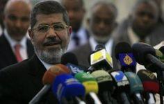 Remaniement ministériel en Egypte