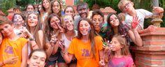 Colonias de verano de la Generalitat de Cataluña L'Estiu és Teu 2016 https://www.campamentos.info/Noticias/colonias-de-verano-de-la-generalitat-de-cataluna-l-estiu-es-teu