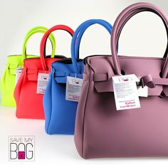 My Bags, Hermes Kelly, Google, Style, Fashion, Swag, Moda, Fashion Styles, Hermes Kelly Bag