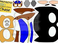 plantillas goma eva, plantillas fieltro, scrapbooking, découpage, patchwork, láminas y abecedarios HD, plantillas estarcir, recetarios de cocina, freebies