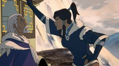Avatar Airbender, The Last Airbender, Anime Play, Drawing Base, Legend Of Korra, Greatest Adventure, Fan Art, Cartoon, The Legend Of Korra