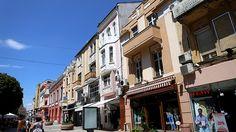 Main_Street_Plovdiv_Bulgaria