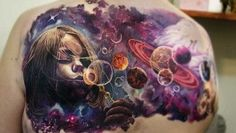 girl-bubbles-galaxy-space-tattoo