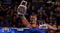 Tamina Snuka, W Live, Wwe Womens, Champion, Digital