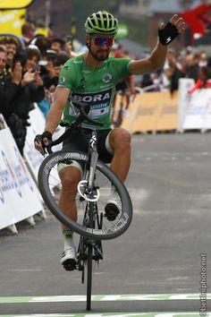 Peter Sagan TDF2019 Pro Cycling, Racing, Bicycles, Sports, Cycling, Road Cycling, Running, Auto Racing, Bike