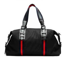 c8871fe578b6 27 Best Travel Bags images