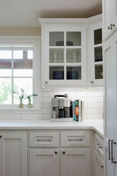 Fixer Upper's Chip & Joanna Create a Stylish Home on a Tight Budget | HGTV's Decorating & Design Blog | HGTV
