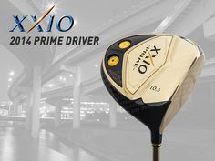 Ultimate Weapon for Conventional Golfers