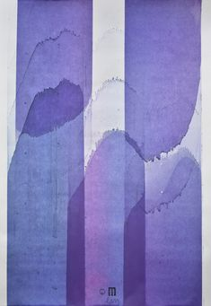 Pantone Color of the Year 2018 and Saatchi Art #pantone #art #colortrends