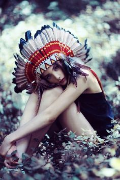 everything beautiful. want beautiful? want gypsy? want bling? find your gypsy soule,,,, www.gypsysoule.com/