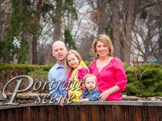 #familyportraits