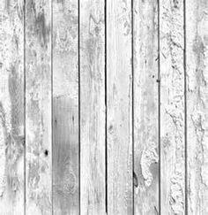 White Wash Wood Background Whitewash-barnwood-floor | Calming ...
