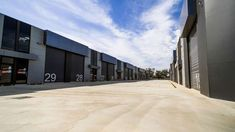 THE RANGE BUSINESS PARK, 5-11 Tariff Court, Werribee, VIC 3030, Industrial & Warehouse Property For Sale Unisex Toilets, Roller Doors, Commercial Property For Sale, Entry Gates, Car Storage, 3d Visualization, Virtual Tour, Car Parking, Warehouse