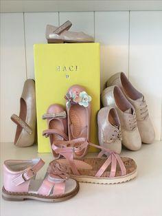 Ribbon, Sandals, Shoes, Fashion, Tape, Moda, Treadmills, Shoes Sandals, Zapatos