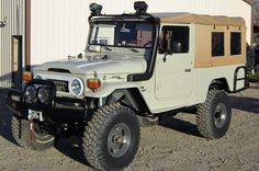 Land Cruiser Club - Southern Africa