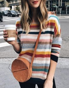 The Biggest Fashion Trends for Women in 2017 - PureWow