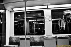 Subway People