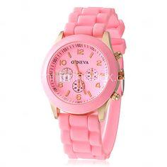 Cartier horloge vrouwen