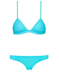 GIGI - BLUE MOON <br> *IN REGULAR OR CHEEKY BUM* - TOP