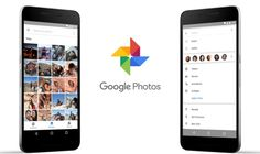 Google Photos rolls out commenting in shared albums